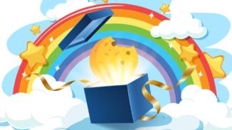Cookie Banner Generator: The Magic Box