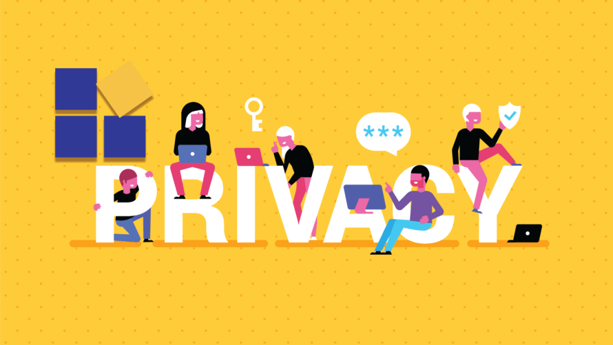 PixelYourSite in privacy compliant