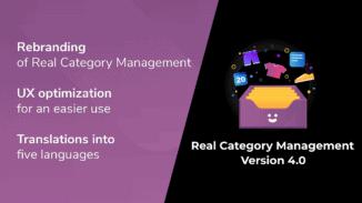 Real Category Management 4.0 veröffentlicht