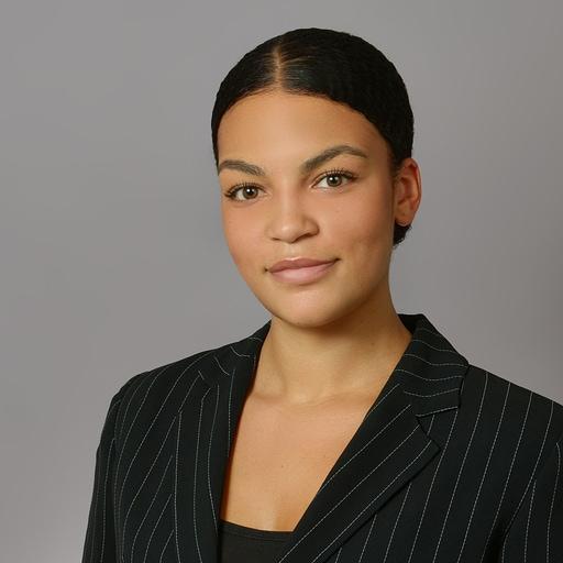Picture of Tara