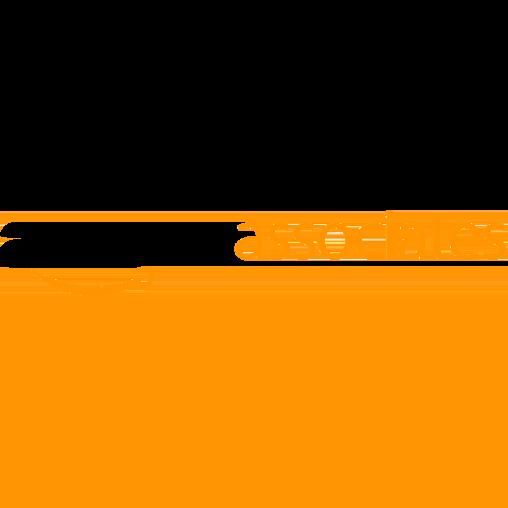 Amazon Associates (Widget)