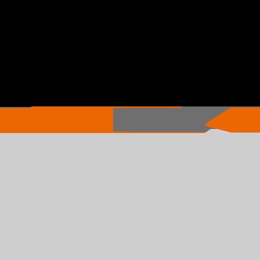 CleverReach with Google reCAPTCHA