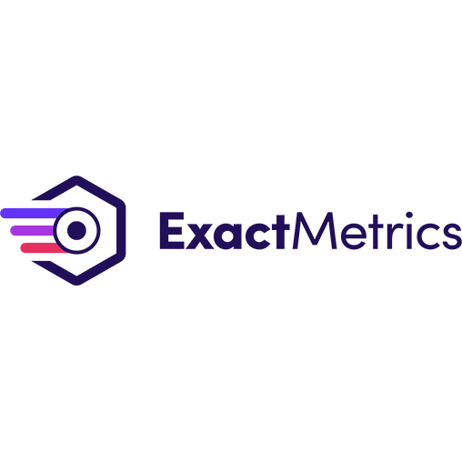 ExactMetrics (Universal Analytics)