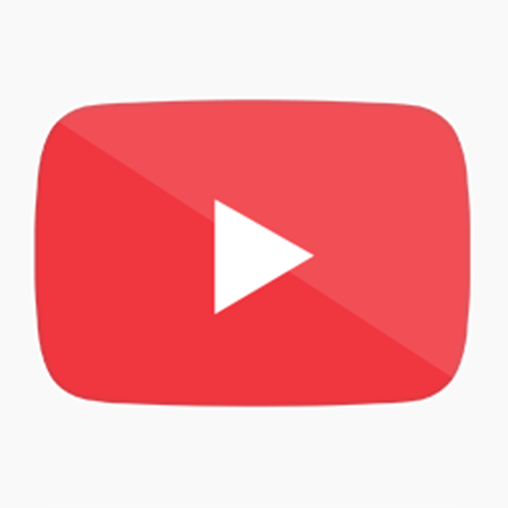 Feeds for YouTube (Smash Balloon Feeds for YouTube)