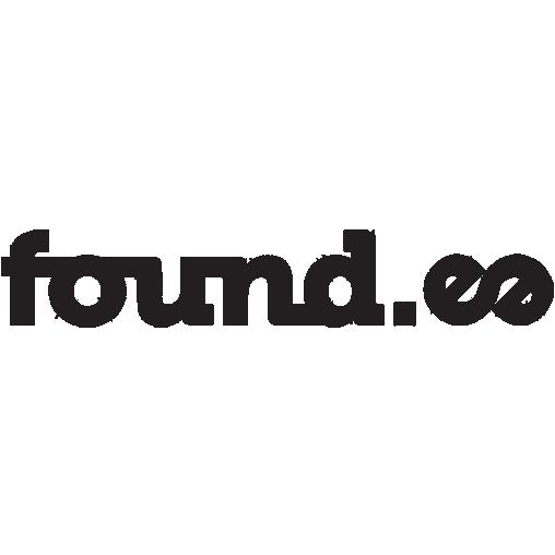 Found.ee DMP Pixel