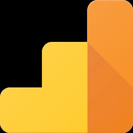 Google Analytics (Universal Analytics & Analytics 4)