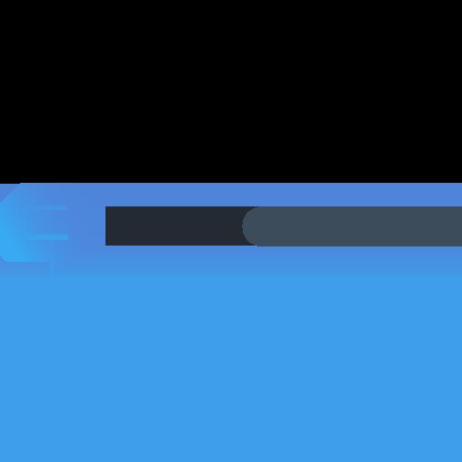 Helpcrunch (Chat)