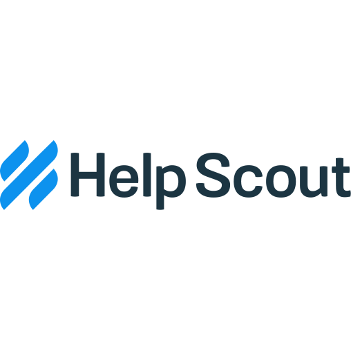 HelpScout (Chat)