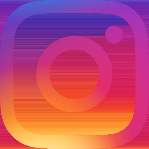 Instagram (Post)