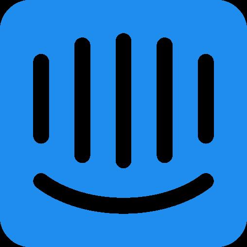 Intercom (Chat)
