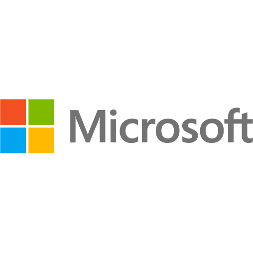 Microsoft Advertising Universal Event Tracking (UET) Tag (Bing Ads) and Microsoft Clarity