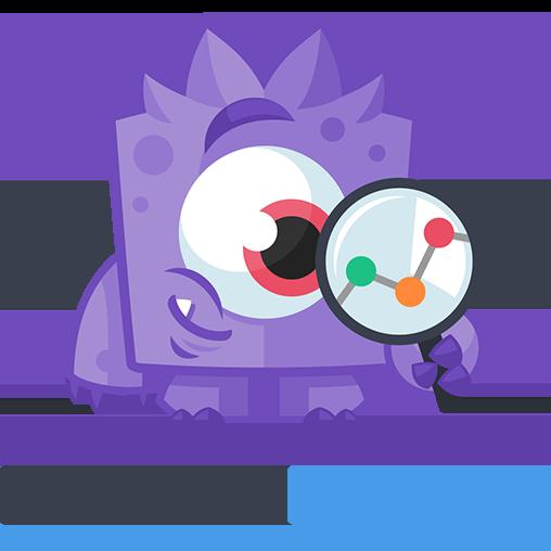 MonsterInsights (Universal Analytics)