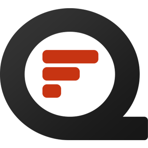 Quform