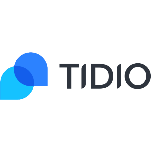 Tidio (Chat)