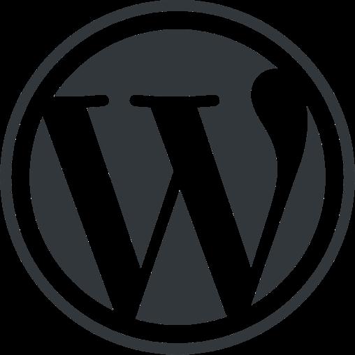 WordPress (Comments, Emojis, User Login)